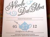 Surprise Bridal Shower Invitation Wording Nicole S Surprise Bridal Shower Invitation Thomas Printers