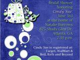 Surprise Bridal Shower Invitation Wording Surprise Bridal Shower Invitations