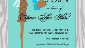 Surprise Gender Baby Shower Invitations Baby Shower Invitation Gender Surprise Gender Neutral by