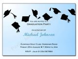 Surprise Graduation Party Invitation Wording Graduation Party Invitations Graduation Cards