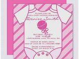 T Shirt Baby Shower Invitations Baby Shower Invitation Awesome T Shirt Baby Shower