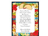 Taco Party Invitation Wording Taco Party Invitation Sheets