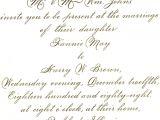 Tagline for Wedding Invitation Slogans for Wedding Invitation Cards Free Card Design Ideas
