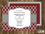 Tamu Graduation Invitations Msu or Texas Am Graduation Announcement and by Oohlallew