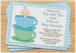 Target Baby Boy Shower Invitations Baby Shower Invitation Awesome Tar Baby Shower Invites