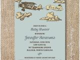 Target Baby Boy Shower Invitations Baby Shower Invitation New Baby Shower Invitations at