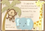 Target Baby Boy Shower Invitations Baby Shower Invitations Baby Shower Invitations Boy