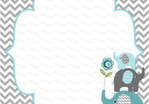 Target Baby Boy Shower Invitations Elephant Baby Shower Invitations Tar – Invitations Card