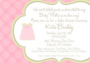 Target Baby Boy Shower Invitations Tar Baby Shower Invitations Templates