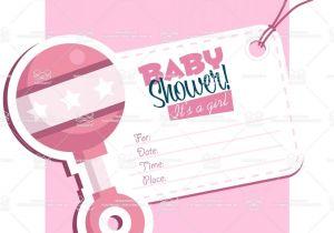 Target Baby Boy Shower Invitations Tar Baby Shower Invitations Templates
