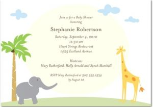 Target Baby Boy Shower Invitations Tar Baby Shower Invites