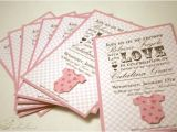 Target Baby Shower Invitations Baby Shower Invitations Tar