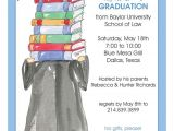 Target Graduation Invitations Best 25 Online Stationery Store Ideas On Pinterest