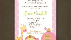Target Invitations Baby Shower Baby Shower Invitation Templates Tar Baby Shower