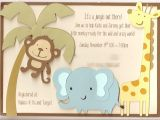 Target Invitations Baby Shower Baby Shower Invitations Baby Shower Invitations Boy