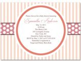 Target Invitations Baby Shower Baby Shower Invitations Tar Baby Shower Invitations