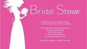 Tea Party Bridal Shower Invitations Vistaprint Lovely Bridal Shower Invitations at Vistaprint Ideas