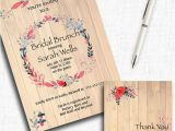 Tea Party Bridal Shower Invitations Vistaprint Rustic Bridal Shower Invitations Vistaprint Yaseen for