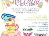 Tea Party Fundraiser Invitation 7 Best Images Of Tea Party Flyer Background Designs Tea