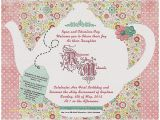 Teacup Baby Shower Invitations Baby Shower Invitation Lovely Teacup Baby Shower