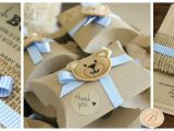 Teddy Bear Baby Shower Invitations Templates Create Easy Teddy Bear Baby Shower Invitations Ideas