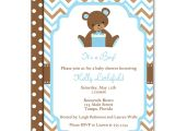 Teddy Bear Baby Shower Invitations Templates Teddy Bear Baby Shower Invitations Teddy Bear Baby Shower