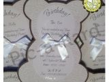 Teddy Bear Baby Shower Invites 353 Best Teddy Bears Snack & Projects Images On Pinterest