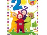 Teletubbies Party Invitations Teletubbies Birthday Cards assorted Ebay