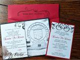 Texas A&m Graduation Invitations when Do You Send Out Graduation Invitations Amazing Invi