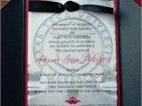Texas Tech Graduation Invitations Texas Tech University Graduation Adrian Polizzi