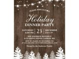 Text for Holiday Party Invitation 550 Best Christmas Holiday Party Invitations Images On