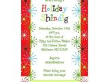 Text for Holiday Party Invitation Invitation Text Christmas Party Image Collections