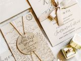 Textured Paper for Wedding Invitations Textured Rustic Wedding Invitations Brides