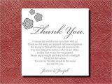 Thank You Message for Wedding Invitation Card Invitation Ideas Free Wedding Invitations and Thank