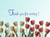 Thanks for Invitation Birthday Party Thank You for Inviting Free Invitations Ecards Greeting
