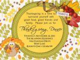 Thanksgiving Wedding Invitation Wording Free Printable Thanksgiving Feast