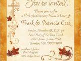 Thanksgiving Wedding Invitation Wording Invitation Cards for Thanksgiving