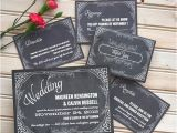 The American Wedding Invitations Reviews the American Wedding Reviews Ratings Albany and