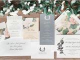 The Most Beautiful Wedding Invitations 1000 Ideas About Beautiful Wedding Invitations On