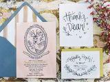 The Most Beautiful Wedding Invitations De 1237 Bedste Billeder Fra Wedding Invitations Pa Pinterest