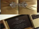 The Most Beautiful Wedding Invitations the Most Beautiful Wedding Invitations Unique and