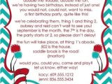 Thing One Thing Two Birthday Invitations Thing One Thing Two Birthday Invitations Cobypic Com