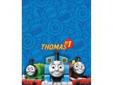 Thomas and Friends Party Invitations Thomas and Friends Invitation Invitation Card Collection