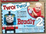 Thomas Photo Birthday Invitations Chandeliers & Pendant Lights