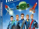 Thunderbirds Party Invites 158 Best Images About Thunderbirds are Go On Pinterest
