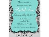 Tiffany and Co Baby Shower Invites 204 Best Images About Tiffany and Pany Baby Shower On