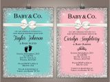 Tiffany and Co Baby Shower Invites Best 25 Tiffany Baby Showers Ideas On Pinterest