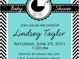 Tiffany Blue Baby Shower Invites Tiffany Blue Baby Shower Invitations Template
