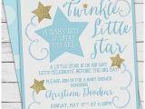 Tiny Prints Baby Shower Invites Baby Shower Invitation New Tiny Prints Baby Shower