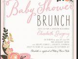 Tiny Prints Baby Shower Invites Best 20 Tiny Prints Ideas On Pinterest